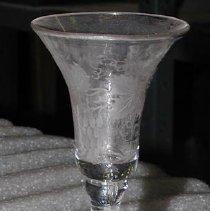 Image of Glass, Wine