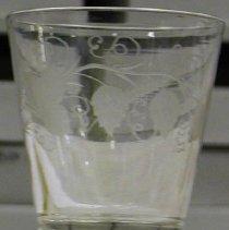 Image of Glass, Malt Beverage