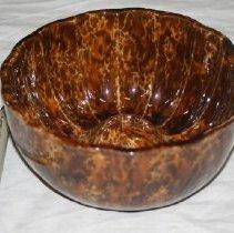 Image of Mold, Cake