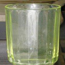 Image of Goblet