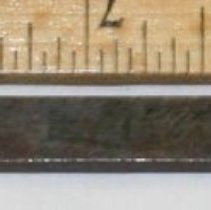 Image of Chisel, Woodworking