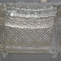 Image of Salt Dish