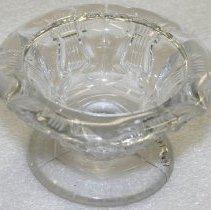 Image of Dish, salt