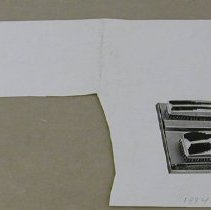 Image of Proof, Printing