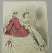Image of Folio