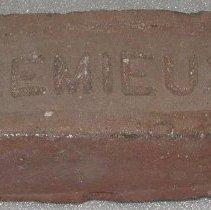 Image of Brick