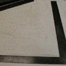 Image of Square, Carpenter's