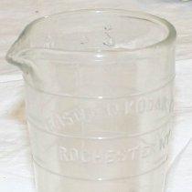 Image of Beaker