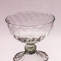 Image of Compote