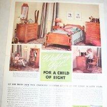 Image of Ad, Magazine