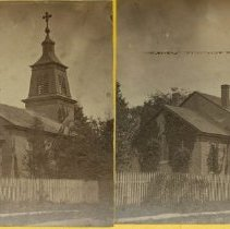 Image of Stereograph