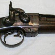 Image of Carbine
