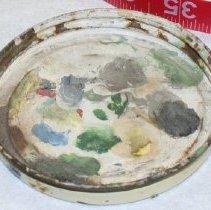Image of Palette