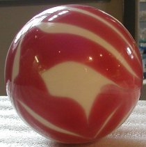 Image of Sphere