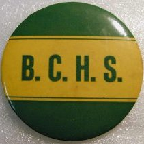 Image of BCHS