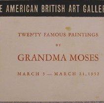 Image of The American British Art Gallery - American British Art Gallery