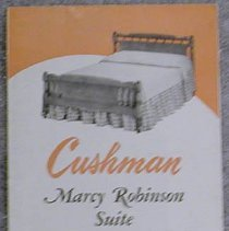 Image of H.T. Cushman Manufacturing Company Brochure - H.T. Cushman Manufacturing Company