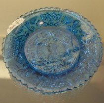Image of Plate, Cup