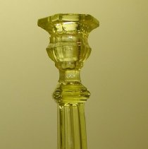 Image of Candlestick