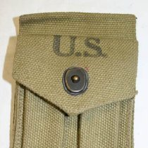 Image of Pouch