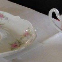 Image of Service, Tea