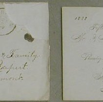 Image of Ingersoll Anniversary -