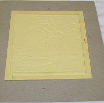Image of Block, Printing