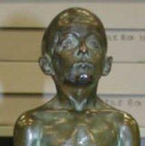 Image of Sculpture - Pierot