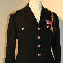 Image of Uniform, Military