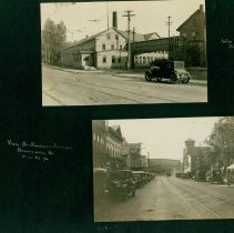 Image of Album, Photograph
