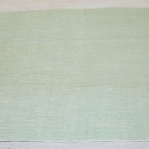 Image of Towel, Hand
