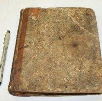 Image of Margaret Whiteside Cookbook - Whiteside, Margaret Proudfoot