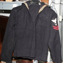 Image of Uniform, Military