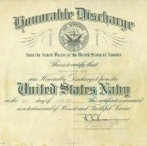 Image of United States. Navy.