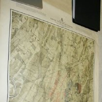 Image of Map