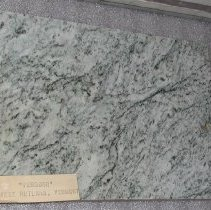 Image of Marble