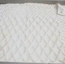 Image of Coverlet