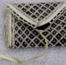 Image of Case, Needle