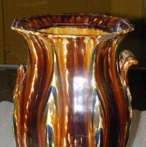 Image of Jar, Slop