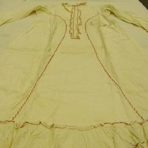 Image of Nightgown
