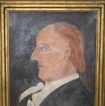 Image of Painting - Matthew Lyon