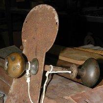 Image of Doorknob