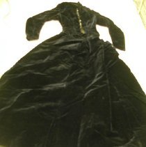 Image of Gown