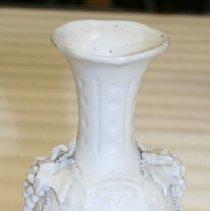 Image of Vase, Flower