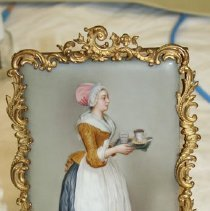Image of Painting, Miniature