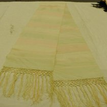Image of Scarf
