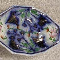 Image of Dish, Relish