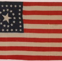 Image of Flag