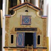 Image of Dollhouse