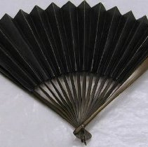 Image of Fan, Hand